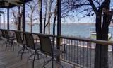 919 Lake Drive - Photo 2