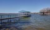 919 Lake Drive - Photo 31