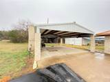 539 County Road 300 - Photo 32