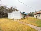 539 County Road 300 - Photo 33