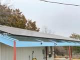 539 County Road 300 - Photo 34