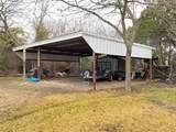 539 County Road 300 - Photo 35