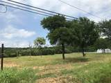 LOT A Hwy 180 - Photo 1