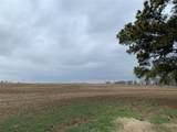 1086-A Cobler Road - Photo 1