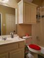 2422 Forest Brook Lane - Photo 5