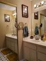 2422 Forest Brook Lane - Photo 8