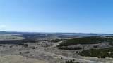 Lt 96 Canyon Wren Loop - Photo 1