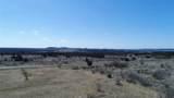 Lt 96 Canyon Wren Loop - Photo 2