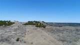Lt 96 Canyon Wren Loop - Photo 5