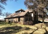 1792 Pleasant Valley Road - Photo 30