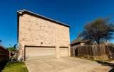 6450 Ryeworth Drive - Photo 39