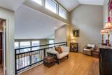 6354 Southpoint Drive - Photo 15