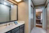 6354 Southpoint Drive - Photo 19
