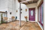 6354 Southpoint Drive - Photo 4