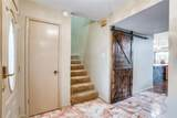6354 Southpoint Drive - Photo 5
