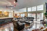 6354 Southpoint Drive - Photo 8