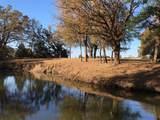 Lot 29 Lakewood Road - Photo 1
