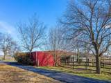 5112 County Road 4502 - Photo 32