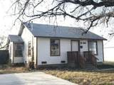 2115 Oakwood Street - Photo 1