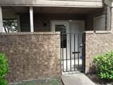 9801 Walnut Street - Photo 1