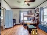 145 W Walters Street - Photo 4