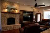 5373 County Road 513 - Photo 3