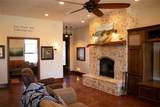 5373 County Road 513 - Photo 4