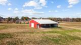 1274 Vz County Road 4201 - Photo 4