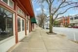 114&116 Covington Street - Photo 2