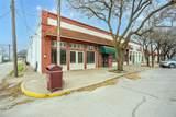 114&116 Covington Street - Photo 22