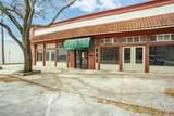 114&116 Covington Street - Photo 23