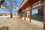 114&116 Covington Street - Photo 25