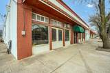 114&116 Covington Street - Photo 3