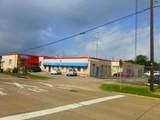 601 1ST Street - Photo 1