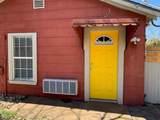 3857 Washburn Avenue - Photo 1