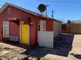 3857 Washburn Avenue - Photo 2
