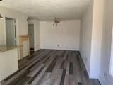 3857 Washburn Avenue - Photo 3