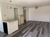3857 Washburn Avenue - Photo 4