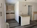 3857 Washburn Avenue - Photo 5
