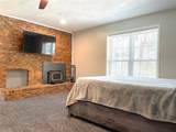 22610 County Road 448 - Photo 10