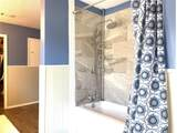 22610 County Road 448 - Photo 13