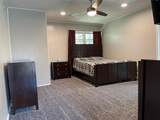 22610 County Road 448 - Photo 18
