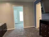 22610 County Road 448 - Photo 19