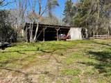 22610 County Road 448 - Photo 32