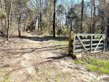 22610 County Road 448 - Photo 33