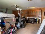 22610 County Road 448 - Photo 36