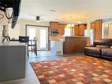 22610 County Road 448 - Photo 4