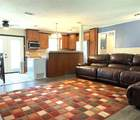 22610 County Road 448 - Photo 5
