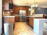 22610 County Road 448 - Photo 7
