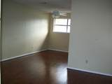 700 Michael Lane - Photo 17